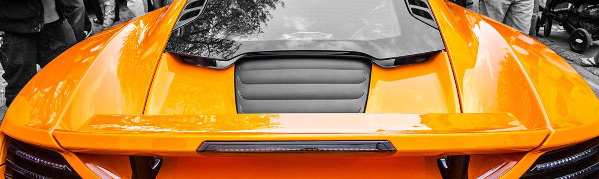 Piazza Italia Featured Image McLaren